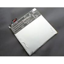 15Wh ASUS MEMO PAD HD 7 ME173X C11P1304 K00B Battery
