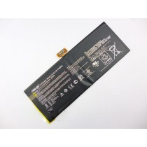 ASUS C12-TF400C 25Wh Battery for VivoTab Smart ME400C Tablet