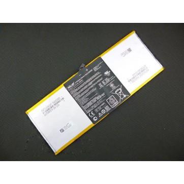 """Genuine ASUS MemoPad 10.1"""" C12P1301 Battery"""