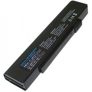 Acer BT.00603.025,  SQU-405,  3UR18650H-QC207 Laptop Batteries