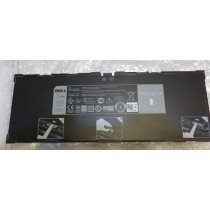 Dell Venue 11 Pro 5130 Type XMFV3 9MGCD Battery