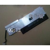 X300-3S1P-3440