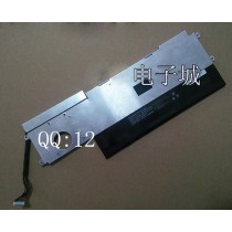 Hasee U45 UI41B U43 X300-3S1P-3440 Battery
