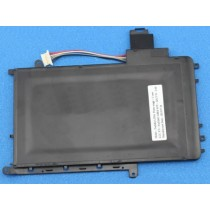 PA5166U-1BRS 3.7 V 14 Wh 3572 mAh Battery for Toshiba Notebook