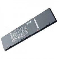 Asus PU301 PU301L C31N1318 11.1V 44WH Battery