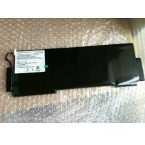 Genuine SSBS39 SSBS40 battery for Hasee U4 U43 U45