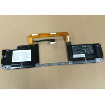 HP TP02XL HSTNN-IB5U TPN-W110 18Wh Li-polymer Battery