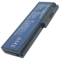 Acer BT.00903.005 Ferrari 5004WLMi 5005 6600mAh/11.1V 9-cell Battery