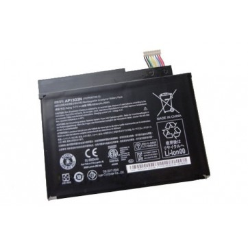 Genuine AP13G3N Acer Iconia W3-810 W3-810P Tablet 6800mAh Battery