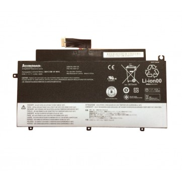 Lenovo ThinkPad T431s Series 45N1120 45N1121 Battery