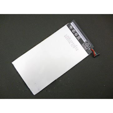 "Asus C11P1314 Memo Pad ME102A 10.1"" tablet PC Battery"