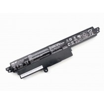 33Wh ASUS VivoBook X200CA F200CA A31N1302 Battery