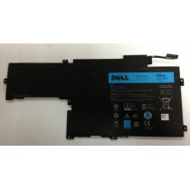 DELL Ins 14-7000 inspiron 14-7437 5KG27 C4MF8 Battery