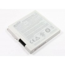 Motion Computing Tablet PC Battery for C5 F5 and F5v MC5450BP