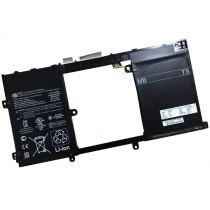 HP Split X2 11-H 11-H013DX NB02 HSTNN-YB5K Battery