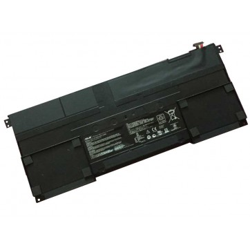 Asus TAICHI31 C41-TAICHI31 Taichi 31-CX003H Convertible Ultrabook Battery