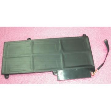 Lenovo 45N1754, 45N1755, 45N1756, 45N1757 Battery