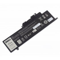 Dell GK5KY 04K8YH 11.1V 43Wh Battery
