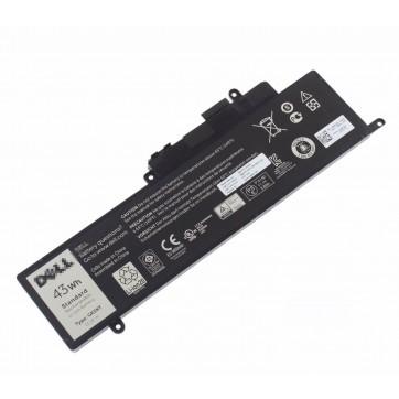 Dell GK5KY CN-04K8YH 04K8YH Battery