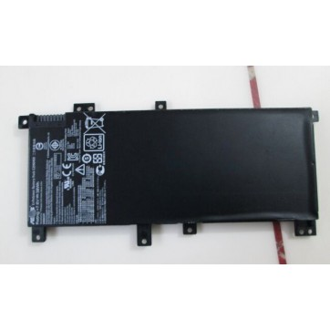 Asus NOTEBOOK X455 X455LA C21N1401 C21INI401 Battery