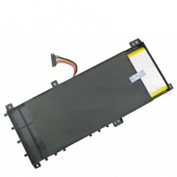 38Wh Asus  0B200-00530100 C21N1335 Li-polymer Battery