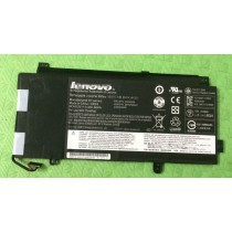 Genuine Original SB10F46447 00HW009 battery for Lenovo laptop