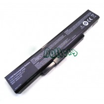 Medion Akoya E7223 E7225 E7226 A32-C17 A41-C17 Battery