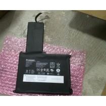 Genuine LENOVO L14M4PA0 L14M4PAO 50Wh/3395Wh Li-polymer Battery