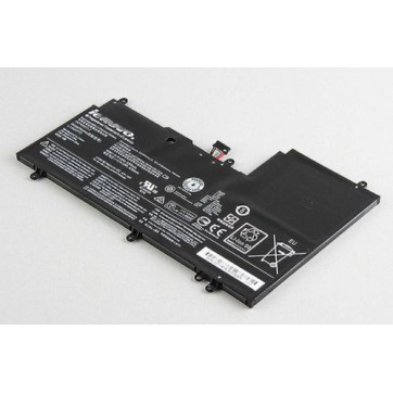 Genuine Lenovo L14M4P72 Yoga3 14 Series 45Wh Laptop Battery