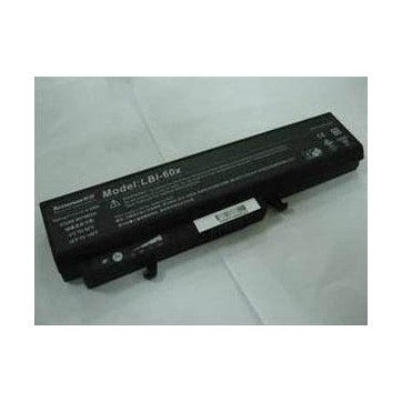 11.1V 4800mAh Lenovo A600 LBL-60X laptop battery