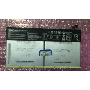 Genuine Asus Pad Transformer Book T100TAL C12N1406 31Wh Battery
