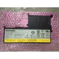 Genuine 34.8Wh 3144mAh L13M6P61 battery, Lenovo L13M6P61 Li-polymer Batteries