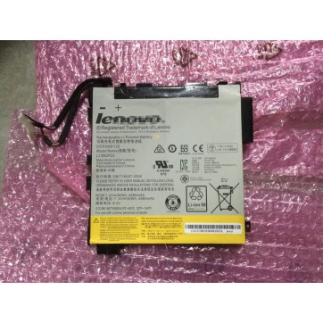 Genuine Lenovo L13M2P23  2ICP5/66/125 121500233 laptop battery
