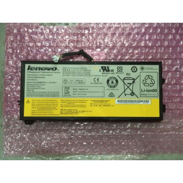 Genuine Lenovo EDGE 15 80H1 121500253 L13L4P61 Battery