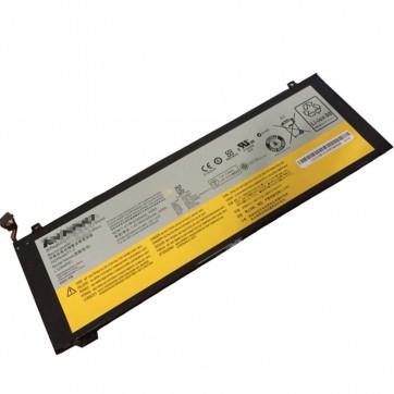 Genuine Lenovo L12M4P61 L12M4P62 U330P U430P laptop battery