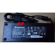 Lenovo 19.5V / 6.15A AC Adapter