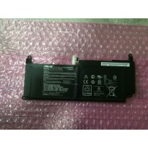 Genuine B21N1344 Asus 7.6V 32Wh B21N1344 Battery