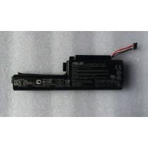 Genuine Original ASUS A31-P2B 0B23-00290J4 Laptop Battery