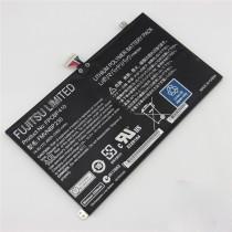 Fujitsu UH574 FPB0304 Battery