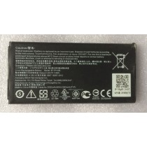 Genuine B11P1406 3.8V 7.8Wh battery for Asus PADFONE X MINI T00S