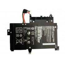 Genuine B31N1345 Battery for Asus TP500 0B200-00990100 11.40V 48Wh