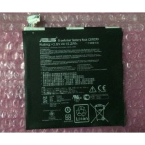 Genuine C11P1330 15.2Wh battery for Asus MeMO Pad 8 ME581CL Tabet