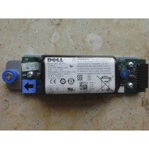 Genuine BAT 2S1P-2 Controller Battery For Dell PowerVault MD3200i MD3220i