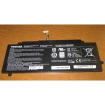 Genuine 43Wh P000602680 PA5187U-1BRS battery for Toshiba L35W-B3204 laptop