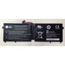 Original Genuine LG LBM722YE 7.6V 34.61Wh Battery