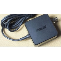 Asus 19V 1.75A 5.5 x 2.5mm AD890326 ac adapter
