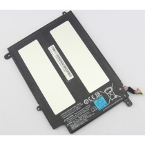 Original Genuine Fujitsu SQU-1304 Laptop Battery 7.4V 4530mAh/33.52Wh