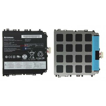 Originale Lenovo IBM Thinkpad 8 45N1716 45N1717 Battery