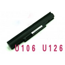 Genuine Benq U106 U126 YXX-BK-GL-22A31 Laptop Battery