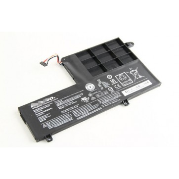 Genuine Lenovo  L14M2921 S41-70AM 7.4V 30Wh Battery